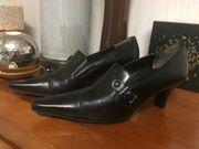 Damenbekleidung Schuhe Paul Green München