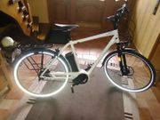 Kalkhoff Endeavour E-Bike RH 55