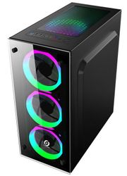 Gaming-PC AMD 8x4 0GHz 256GB