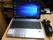 HP-ProBook-450-G1 15 6 i5- 3