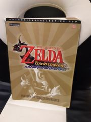 Zelda The Wind Waker Spieleberater