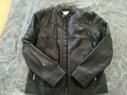 Jacken und Hosen 158 164