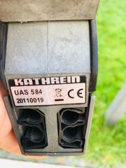 Kathrein LNB UAS 584 Quad