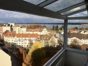 Bregenz - Übergangs-Wohnung im Stadtzentrum