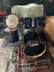 Schlagzeug Pdp Serie BX günstig