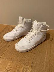 cooler NIKE Sneaker Ladies oder