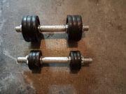 6x1 25 6x0 5 kg