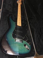 Marathon Replay Stratocaster