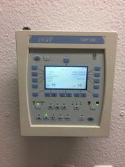 Röntgengenerator CMP 200 gebraucht