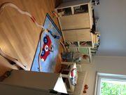 Kinderzimmer komplett