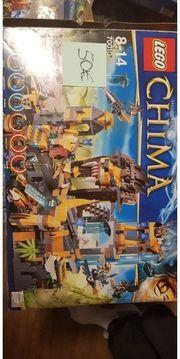 Lego-Sets -Einzeile und Wandgemälde angeboten