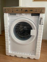 Waschmaschine NEU zu verkaufen