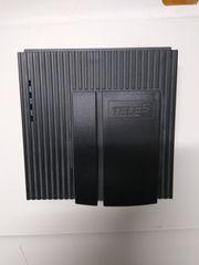 Teles ITA-Box ISDN