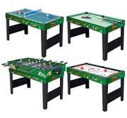 Multifunktion Spieltisch
