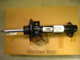 Mercedes - Federn: Kleinanzeigen aus Hamburg - Rubrik Mercedes-Teile