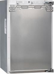 Kühlschrank Bosch vita fresh Garantie