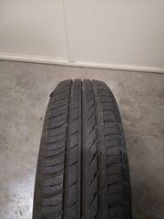 Reifen 175 80 r14 88t