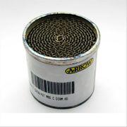 ARROW Nachr st-Katalysator 50 mm