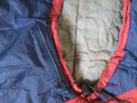 Schlafsack von der Marke lestra: Kleinanzeigen aus Markgröningen - Rubrik Campingartikel