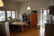 2 Zimmer Wohnung Kurzzeitvermietung 3 -