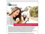 Informatiker als Fachberater Digitale Gesundheitsanwendungen