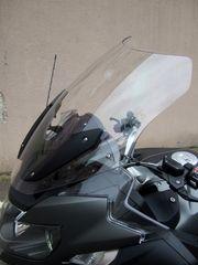BMW R1200RT LC K52 Windschild