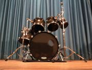Yamaha Maple Custom Shellset Original
