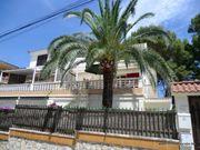 Mallorca - Can Picafort Wohnung - unweit