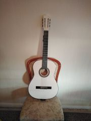 Gitarre Konzert Gitarre Classic