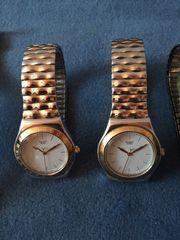 Armbanduhren - Konvolut aus 20 Uhren