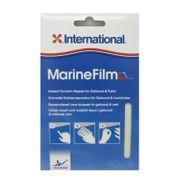 International MarineFilm Reparaturfilm Kratzerreparatur Gelcoat