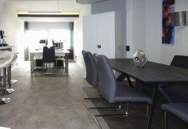 Vermietung Büros, Gewerbeflächen - Analytik-Labor mit Büro HPLC-MS MS-Geräten