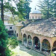 Rentner WG Betreutes wohnen Bulgarien