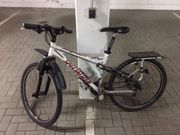 Specialized 26 Mountain Bike