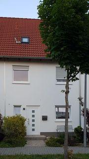 Reihenmittelhaus in LU-Rheingönheim