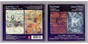 Felder Feldman - David Felder Morton