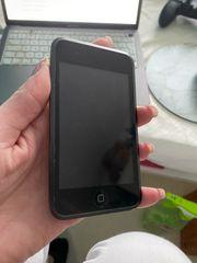iPod Defekt