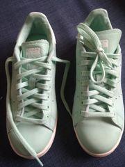 Adidas Stan Smith türkis pastell