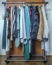 diverse Damenblazer und Jacken Gr