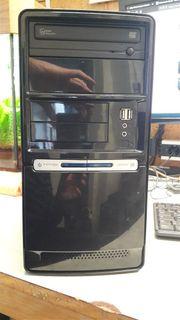 Gaming PC i5 2600 8GB