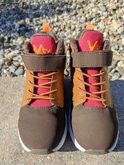 Sneaker Gr 31