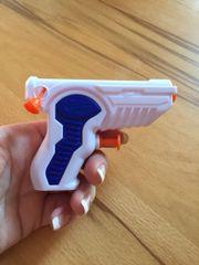 Kinder wasserpistole