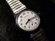 Kienzle Armbanduhr