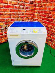 Waschmaschine Miele A Lieferung möglich