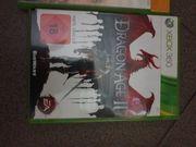x Box Spiel Dragon age2