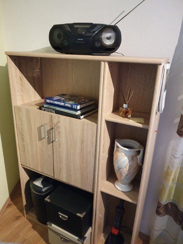 Jugendzimmer Möbel