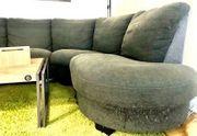 Ikea Sofa zu verschenken