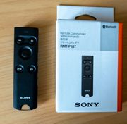 Sony RMT-P1BT Bluetooth Fernbedienung