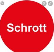 Eisen Schrott