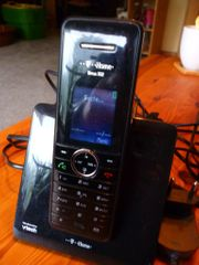 Sinus 502 Vtech Schnurlostelefon Siemens